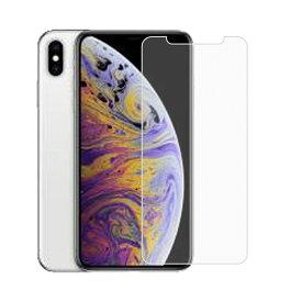 iPhone 11 Pro Max フィルム アンチグレア フィルム 非光沢タイプ iPhone11promaxフィルム アイフォン アイフォン11promax 保護フィルム 液晶保護フィルム 保護シート 画面保護シート 目に優しい 薄さ0.15mm 高硬度 光沢 貼り付け簡単