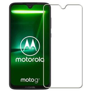 モトローラ moto g7 フィルム PET制 液晶画面保護フィルム 光沢タイプ G7 フィルム Motorola モトローラ モトg7 g7 保護フィルム 液晶保護フィルム 保護シート 画面保護シート 目に優しい 薄さ0.1mm