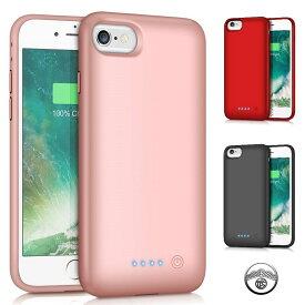 バッテリー内蔵 iphoneケース iPhone6s バッテリーケース バッテリー内蔵 iphoneケース 6000mAh 充電ケース iphone6s ケース iPhone6s ケース iphone6sケース バッテリー 大容量 急速充電 ケース型バッテリー 大容量 バッテリー内臓ケース 外出 旅行 出張 便利 4.7インチ 3色