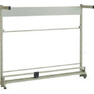 作業台用包装ロールカッターセット トラスコ THRC-1500