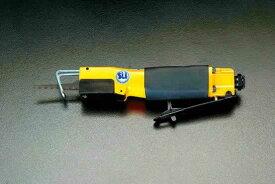 10.000spm/230mm エアーソー エスコ EA161PA