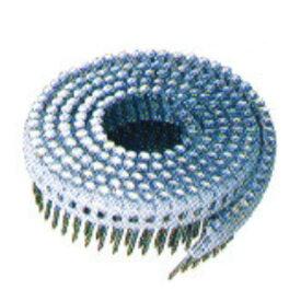 シート連結釘 ハイコーキ VP3027T