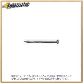 シート連結釘 ハイコーキ VP3045T