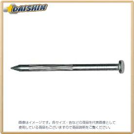 シート連結釘 ハイコーキ VP3050T