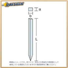 ピン釘 ハイコーキ P0619B
