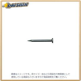 シート連結釘 ハイコーキ VP2527K