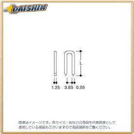 ステープル ハイコーキ B0419F