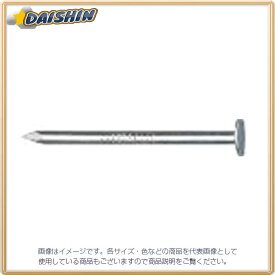 シート連結釘 ハイコーキ VP2340Z(J)(GNF40)