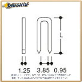 ステープル ハイコーキ B0450F