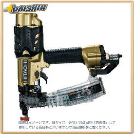 PRO 高圧ねじ打機 4mm ゴールド ハイコーキ WF3H