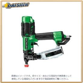 PRO 高圧ねじ打機 4mm グリーン ハイコーキ WF3H-L