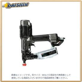PRO 高圧ねじ打機 4mm グレー ハイコーキ WF3H-G