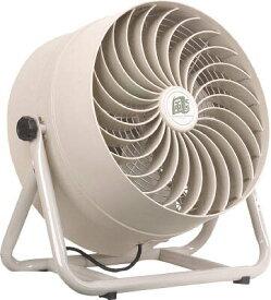 ◆35cm 循環 送風機 風太郎 100V ナカトミ CV-3510