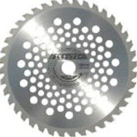 刈払機専用チップソー ロブテックス K230