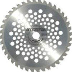 刈払機専用チップソー ロブテックス K255