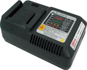 コードレスリベッター ロブテックス BC0075G