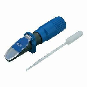フルードテスタ(尿素水対応タイプ) KTC AG602