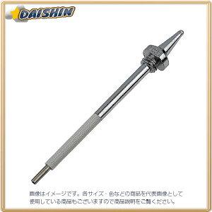 SD-20用先細スリムチップ エンジニア SD-88