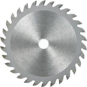 卓上丸鋸盤用ディスクカッター ホーザン K-210-4