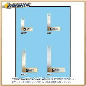 ミニスコヤ 真ちゅう台付 6cm シンワ測定 No.62021