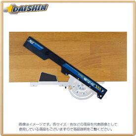 丸ノコガイド定規 シンワ測定 No.73166