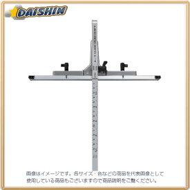 丸ノコ ガイド定規 Tスライド スリムシフト 15cm シンワ測定 No.73312