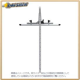 丸ノコ ガイド定規 Tスライド スリムシフト 30cm シンワ測定 No.73313