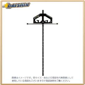 丸ノコガイド定規 Tスライド2 45cm シンワ測定 No.73713