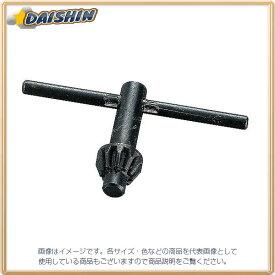 チャックハンドル A 3mm シンワ測定 No.78582
