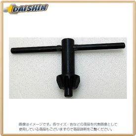 チャックハンドル B 5mm シンワ測定 No.78584
