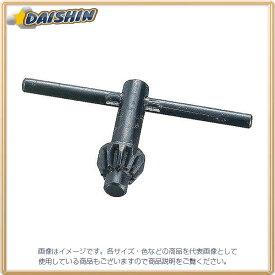 チャックハンドル C 6.5mm シンワ測定 No.78587