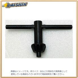 チャックハンドル D 10mm シンワ測定 No.78590