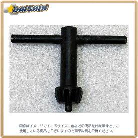 チャックハンドル E 13mm シンワ測定 No.78593