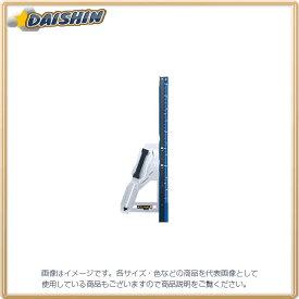 丸ノコガイド定規 エルアングル Plus シフト 1m 寸勾配切断機能付 シンワ測定 No.79054