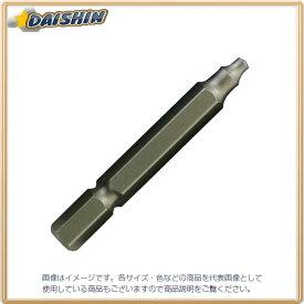 ビスヌキビット 3.0mm プラスNo.2専用 #22452 イチネンミツトモ