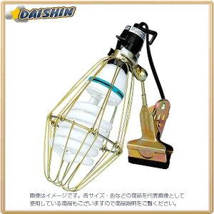 インバータトルネード蛍光灯クリップ付ランプ 32W #87310 イチネンミツトモ HDL-32T