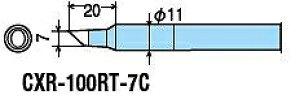 替こて先 封紙 太洋電機産業 CXR-100RT-7C