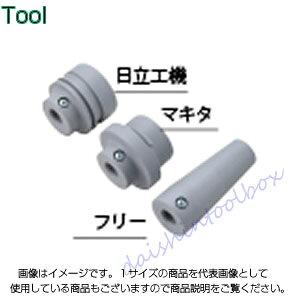 集塵機ソケット(マキタ用) ユニカ QSKT-M