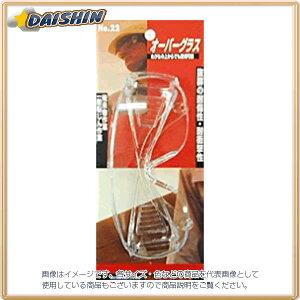 理研 オーバーグラス 三共コーポレーション No.22