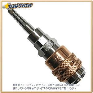 サン ガス用ホースソケット 三共コーポレーション No.421