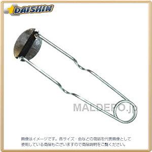 スパークライター 三共コーポレーション No.375