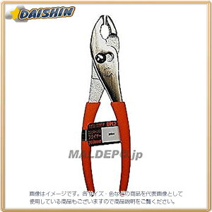 NEW DROP プライヤー 三共コーポレーション BPL-200
