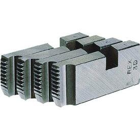 REX パイプねじ切器チェザー 112R 15A-20A 1/2X3/4 レッキス工業 112RK