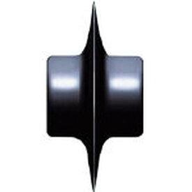 REX カッター替刃 C-3用 レッキス工業 K-3W