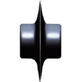 REX カッター替刃 カットマン50用 レッキス工業 CUT-50K