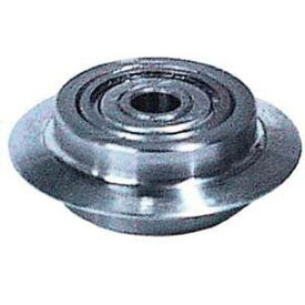REX RB28用替刃 薄肉ステンレス鋼管 レッキス工業 RB28SK