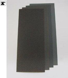 オービタル用耐水ペーパーセット サンフレックス No.5734