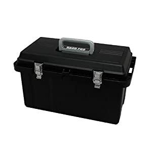 ハードプロ エコブラック アイリスオーヤマ HDP-640