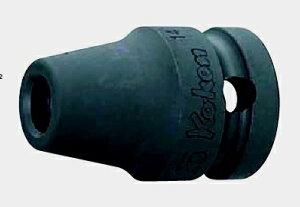 1/2(12.7mm)インパクトスタッドボルトセッターM12xP1.75 コーケン 14103M-12(1.75)