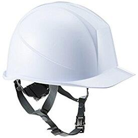 環境安全用品ホワイト ミドリ安全 SC11BSRAKPW